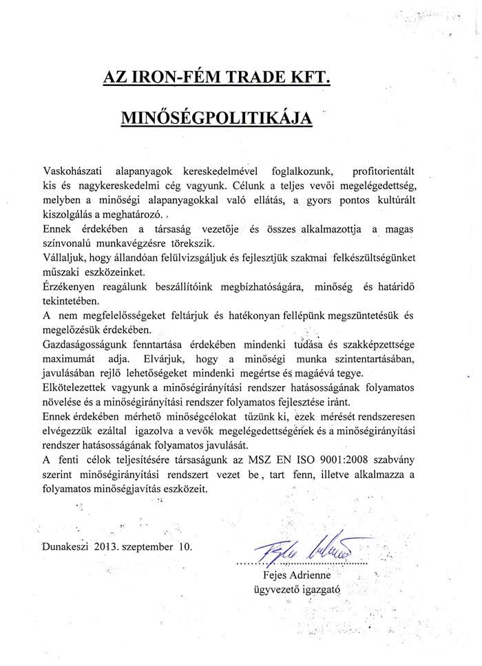 minosegpolitika-2013-09-10